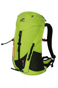 Plecak Element 28l: green