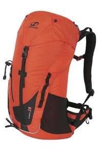 Plecak Element 28l: red