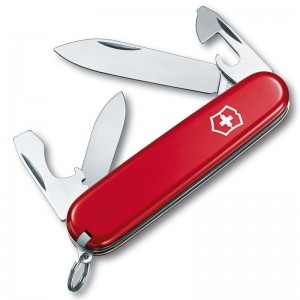 Scyzoryk Victorinox: Recruit
