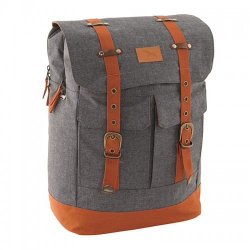 Plecak Easy Camp Indianapolis Denim