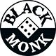 Blank mont games